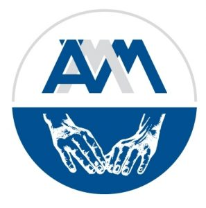 ÄMM Logo2