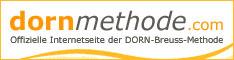 Dornmethode_klein