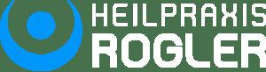 Logo Heilpraxis Physio Osteopathie