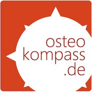 Osteokompass X